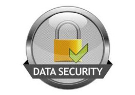 Data Secuirity